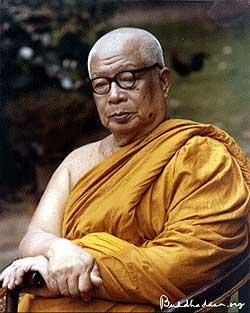 buddhasdasa-portrait