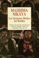 sermones-medios-del-buddha