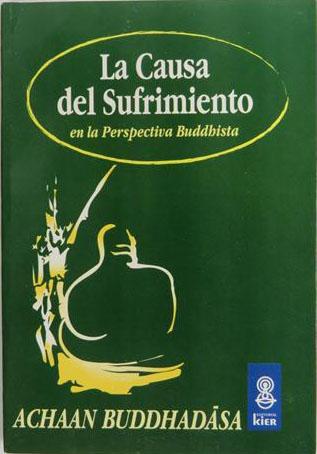 Libros Resumen de Del Sufrimiento a la Paz del autor Ignacio Larra aga